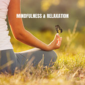 Mindfulness & Relaxation von Relajacion Del Mar