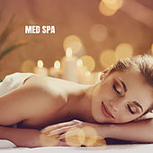 Med Spa von Yoga Workout Music (1)