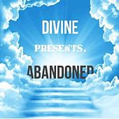 Abandoned by Divine