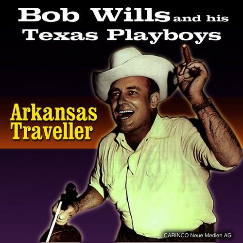 Arkansas Traveller by Bob Wills & His Texas Playboys