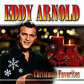 Christmas Favorites de Eddy Arnold