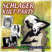 Deutsche Kult by Various Artists