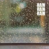 Rain Rain Rain de White Noise Research (1)