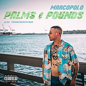 Palms & Pounds by Marco Polo