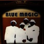 Live in Washington DC by Blue Magic