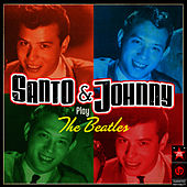 Play The Beatles di Santo and Johnny