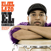 El Conguero by Various Artists
