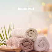 Massage Relax by Relaxing Mindfulness Meditation Relaxation Maestro