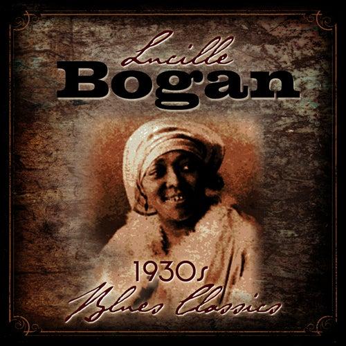 1930s Blues Classics by Lucille Bogan
