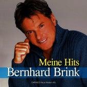 Meine Hits by Bernhard Brink