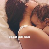 Children Sleep Music von Rockabye Lullaby