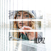 Hertz by Parade