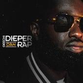 Dieper Dan Rap de Geechi