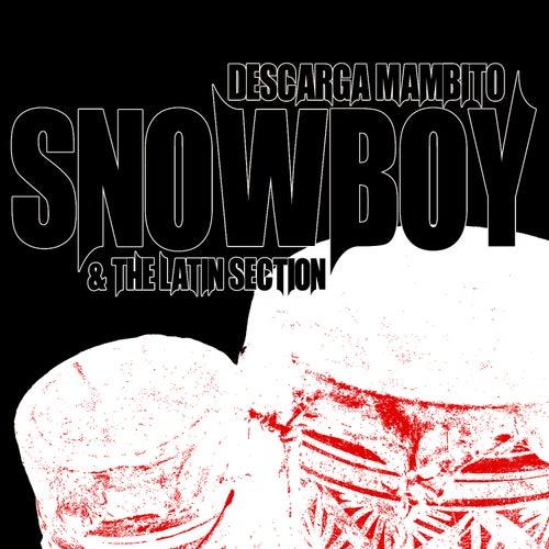 Descarga Mambito by Snowboy