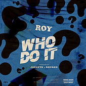 Who Do It? by U-Roy