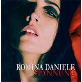 Spannung by Romina Daniele