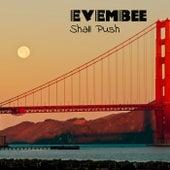 Shall Push by EvEmBee