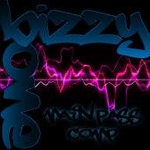 Main Pass Comp by Bizzy Bone
