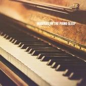 Masters of the Piano: Sleep by Moonlight Sonata