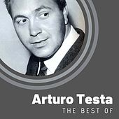 The Best of Arturo Testa by Arturo Testa