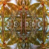 Merengues by Zeinal