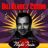 Night Train by Bill Black's Combo