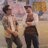 Session Duo de Madera Fina