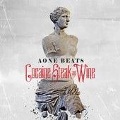 Cocaine, Steak & Wine by Aone Beats