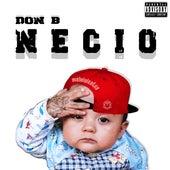 Necio by Don B