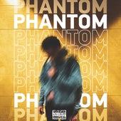 Phantom by The Boy Next Door