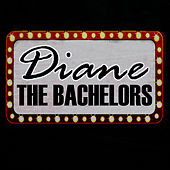 Diane by The Bachelors