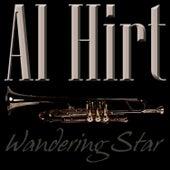 Wandering Star by Al Hirt