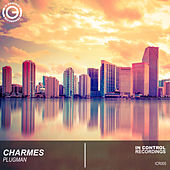 Plugman by The Charmes