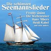 AHOI! Die schonsten Seemannslieder by Various Artists