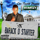 Barack O Starter by Various Artists