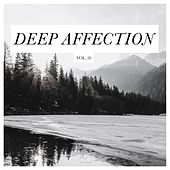 Deep Affection, Vol. 28 by Various Artists