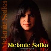 Melanie Safka by Melanie Safka