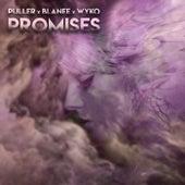 Promises von Puller