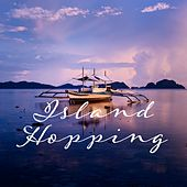 Island Hopping: Ultimate House Experience de Various Artists