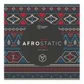 Voltaire Music Pres. Afrostatic, Vol. 6 by Various Artists