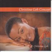 Christina Goh Concept fra Christina Goh