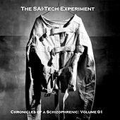 Chronicles of a Schizophrenic: Volume 01 by The SAI-Tech Experiment