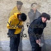 Im Da Man di Young Reese