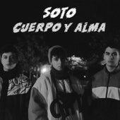 Cuerpo y Alma de Soto