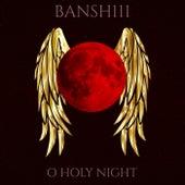 O Holy Night von Bansh111