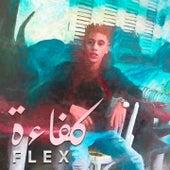 Kafaa de Flex