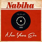 New Years Eve von Nabiha