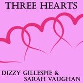 Three Hearts by Dizzy Gillespie
