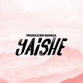 Yaishe di Producer Bonga