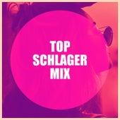 Top Schlager Mix von Schlagerpalast Ensemble, Die Blauen Jungs, Wolkenfänger und Sternenreiter, Herzspiel, Blödel Allstars